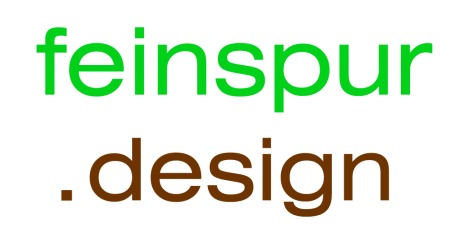 feinspur.design Blog